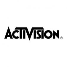 Activision Vector Logos images