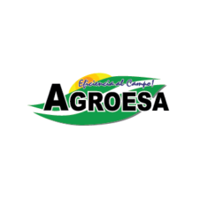 Agroesa Logo Vector images