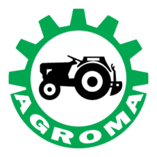 Agroma Logo Vector images