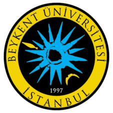 Beykent Universitesi Vector Logo images