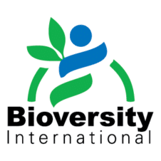 Bioversity international Logo Vector images