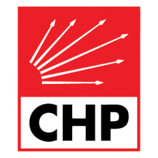 CHP Vector Logo images
