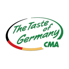CMA Logo Vector images