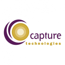 Capture Event Logo images