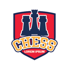 Chess Vector Logo images