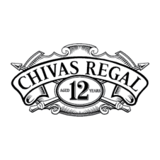 Chivas Regal  Vector Logo images