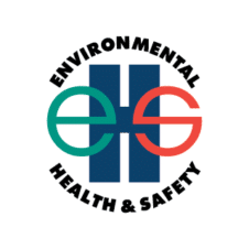 Florida Department of Environmental Protection Logo Vector images