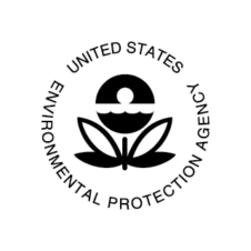 Environmental Protection Agency Logo Vector images