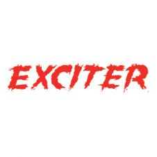 Exciter Logo images