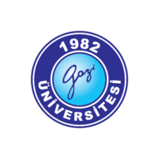 Gazi Universitesi Vector Logo images