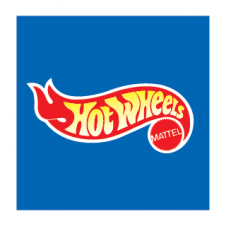 Hot Wheels Vector Logos images