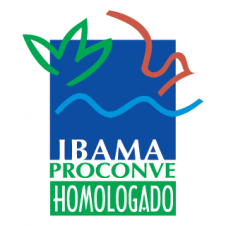 IBAMA Vector Logo images