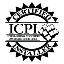 ICPI Logo Vector images
