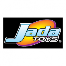 Jada Toys Vector Logo images