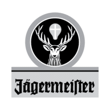 Jagermeister  Vector Logos images