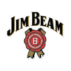 Jim Beam  Vector Logo images