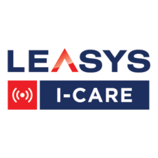 Leasys Vector Logo images