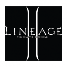 Lineage 2 Vector Logo images