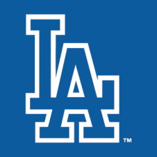 Los Angeles Logo images