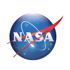 NASA Logo Vectors images