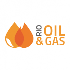 Oil and Gas Logo images