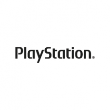 Playstation Logo Vector images
