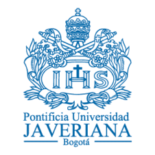 Pontificia Universidad Javeriana Vector Logo images