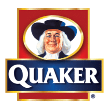 Quaker Oats 2007 Vector Logo images