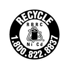RBRC Logo Vector images