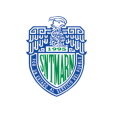 SNTMARN Logo Vector images