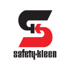 Safety-Kleen Logo Vector images