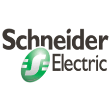 Schneider Electric Vector Logo Desgin images