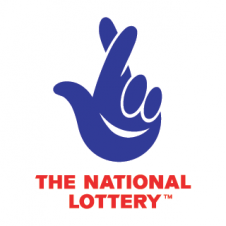 The National Lottery Vector Logo images