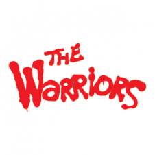 The Warriors Logo Vector images
