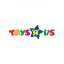 Toys R Us Vector Logo images