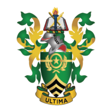 ULTIMA Vector Logo images