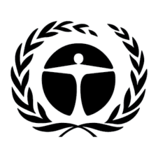 UNEP Logo Vector images