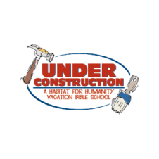Under Construction Vector Logo images