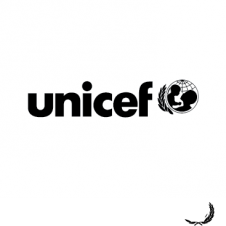 Unicef Vector Logo images