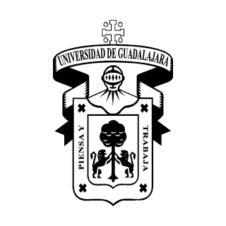 Universidad de Guadalajara Vector Logo images