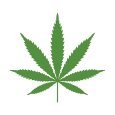 Weed Logo images