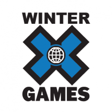 Winter X Games 07 Vector Logo images