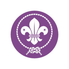 World Organization of the Scout Movement Vector Logo images
