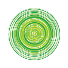 XBOX 360 Ring of Light Logo Vector images