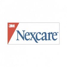 3M Nexcare Vector Logo images