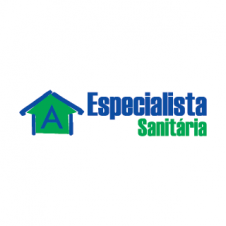 A Especialista Vector Logo images