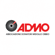 ADMO Vector Logo images