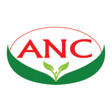 ANC Vector Logos images