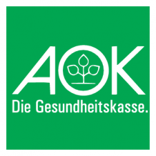 AOK Vector Logo images