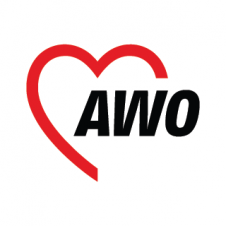 AWO Vector Logo images